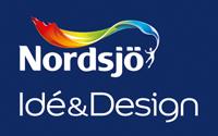 Rognan Fargehandel Nordsjö Idé & Design