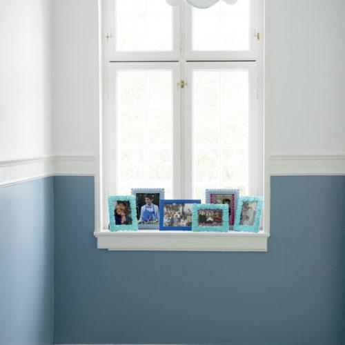 blått rum hemma hos charlotte odense