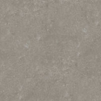 Nærbilde av et gulv av typen Klikkvinyl i mineral design