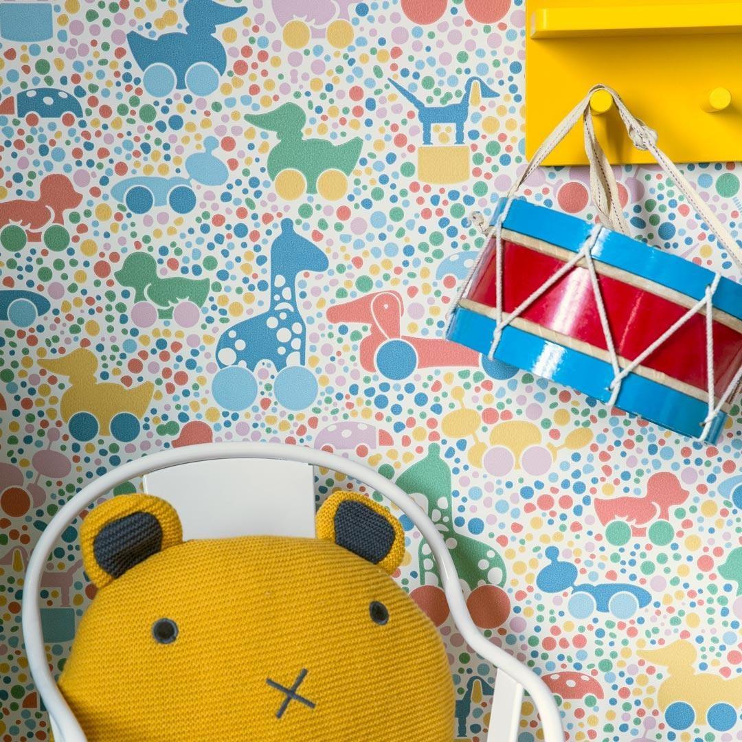 tapet-borge-scandinavian-designers-mini-brio-dots-02